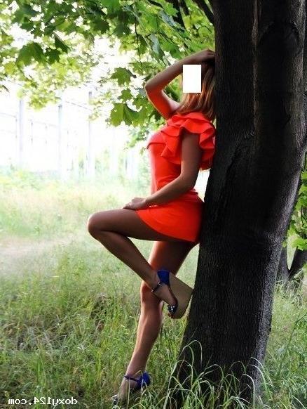 Индивидуалка Анфиса , 29 лет, метро Парк культуры