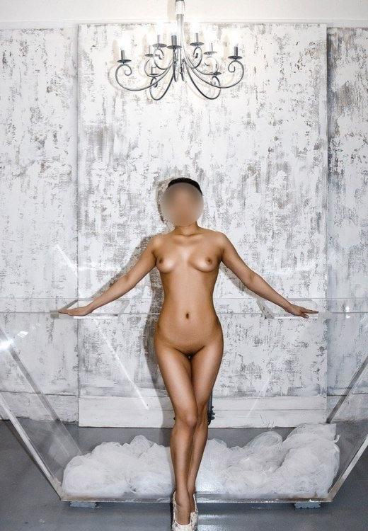 Индивидуалка Анжела, 32 года, метро Сходненская