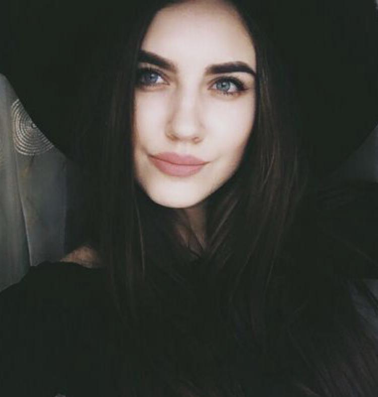 Индивидуалка Анжелика, 22 года, метро Добрынинская
