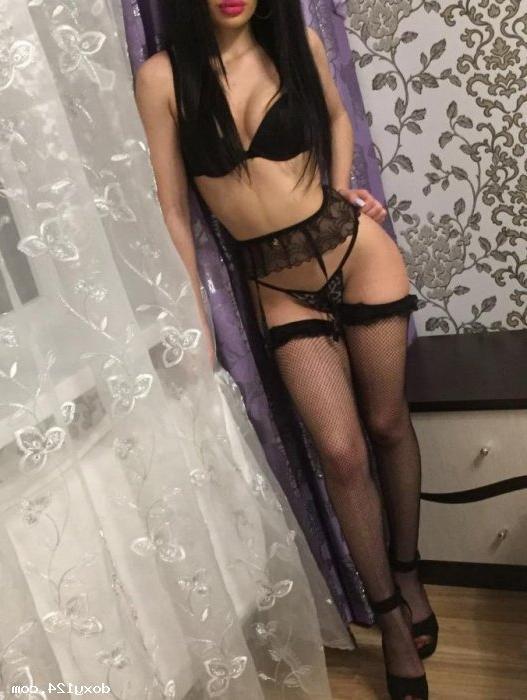 Индивидуалка Девочки, 24 года, метро Добрынинская
