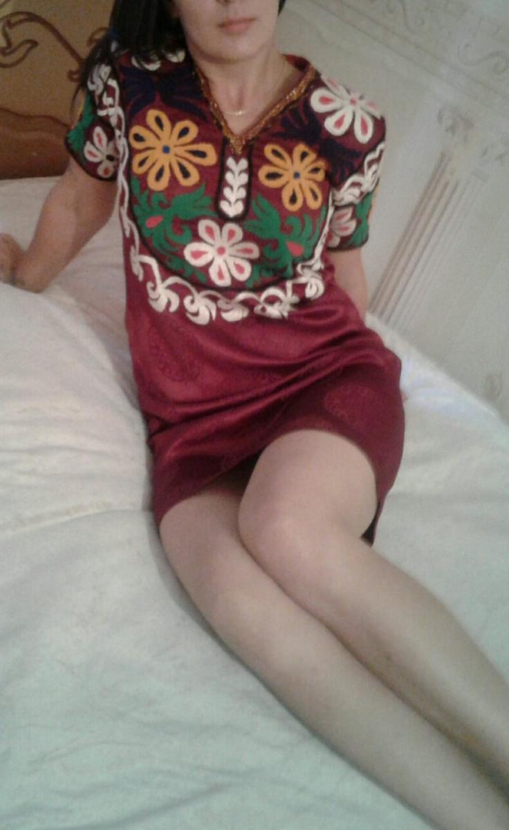 Индивидуалка Кира, 39 лет, метро Алтуфьево