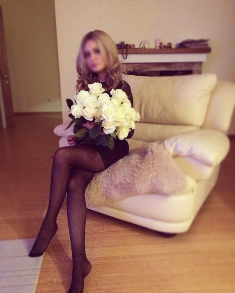 Индивидуалка кокетки, 27 лет, метро Крылатское