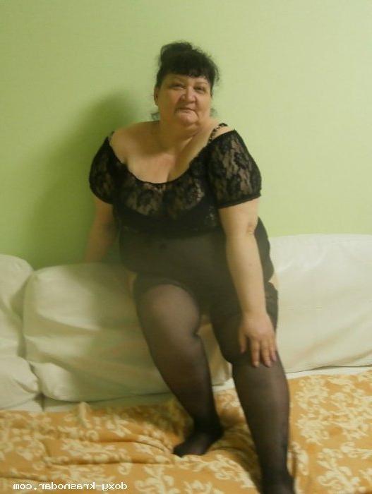 Индивидуалка ЛАЙМА, 23 года, метро Охотный ряд