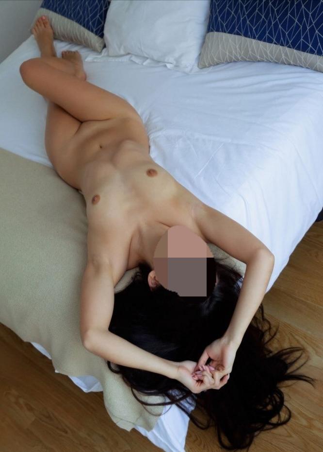Проститутка Альбина, 27 лет, метро Выставочный центр