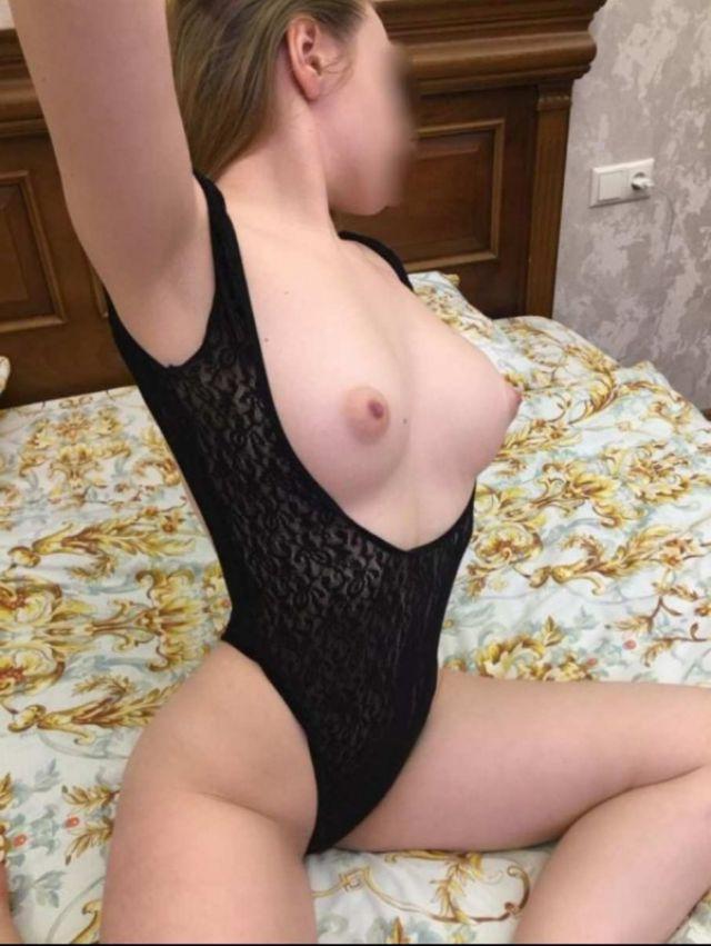 Проститутка Алена, 44 года, метро Курская