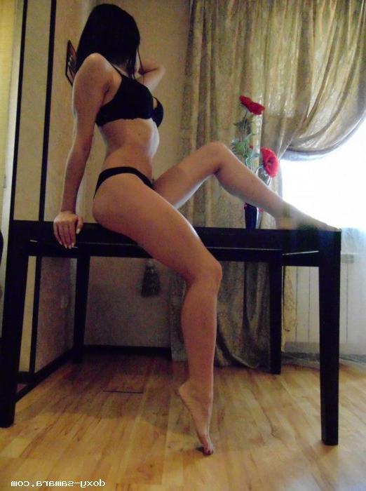 Проститутка Аманда , 35 лет, метро Воробьёвы горы
