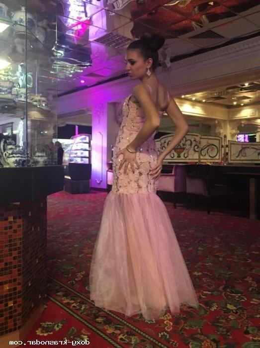 Проститутка Анита, 23 года, метро Фили