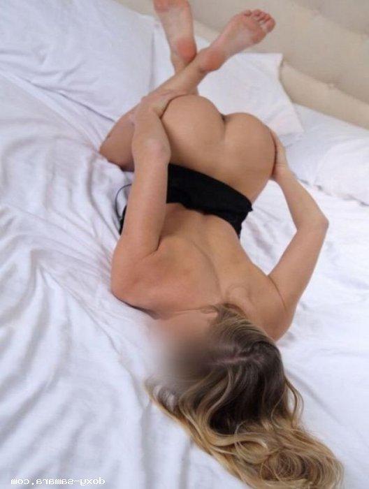 Проститутка Анна, 39 лет, метро Тверская