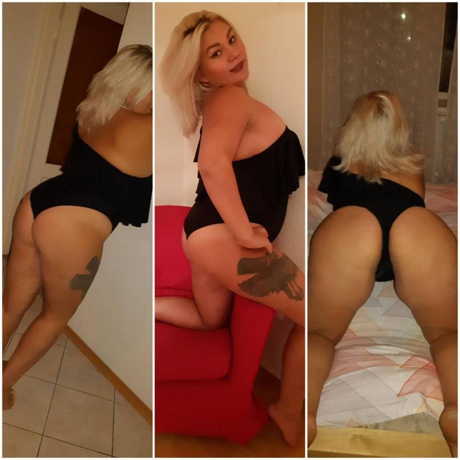 Проститутка Дарья Центр, 28 лет, метро Серпуховская