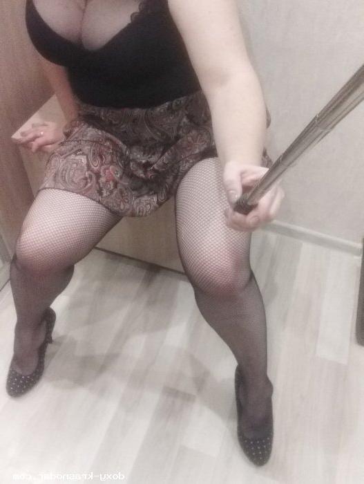 Проститутка Гоша, 26 лет, метро Алтуфьево