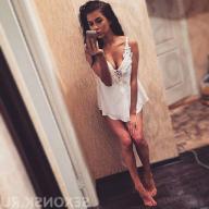 Проститутка Ира, 41 год, метро Воронцовская
