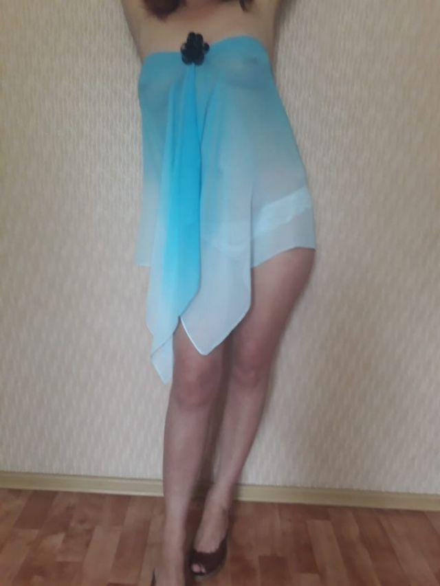 Проститутка Ириша, 20 лет, метро Текстильщики