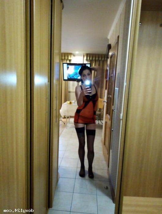 Проститутка Кокетка, 23 года, метро Коломенская