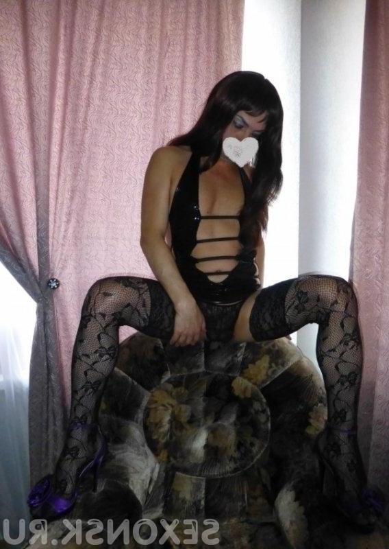 Проститутка Кокетка, 34 года, метро Варшавская