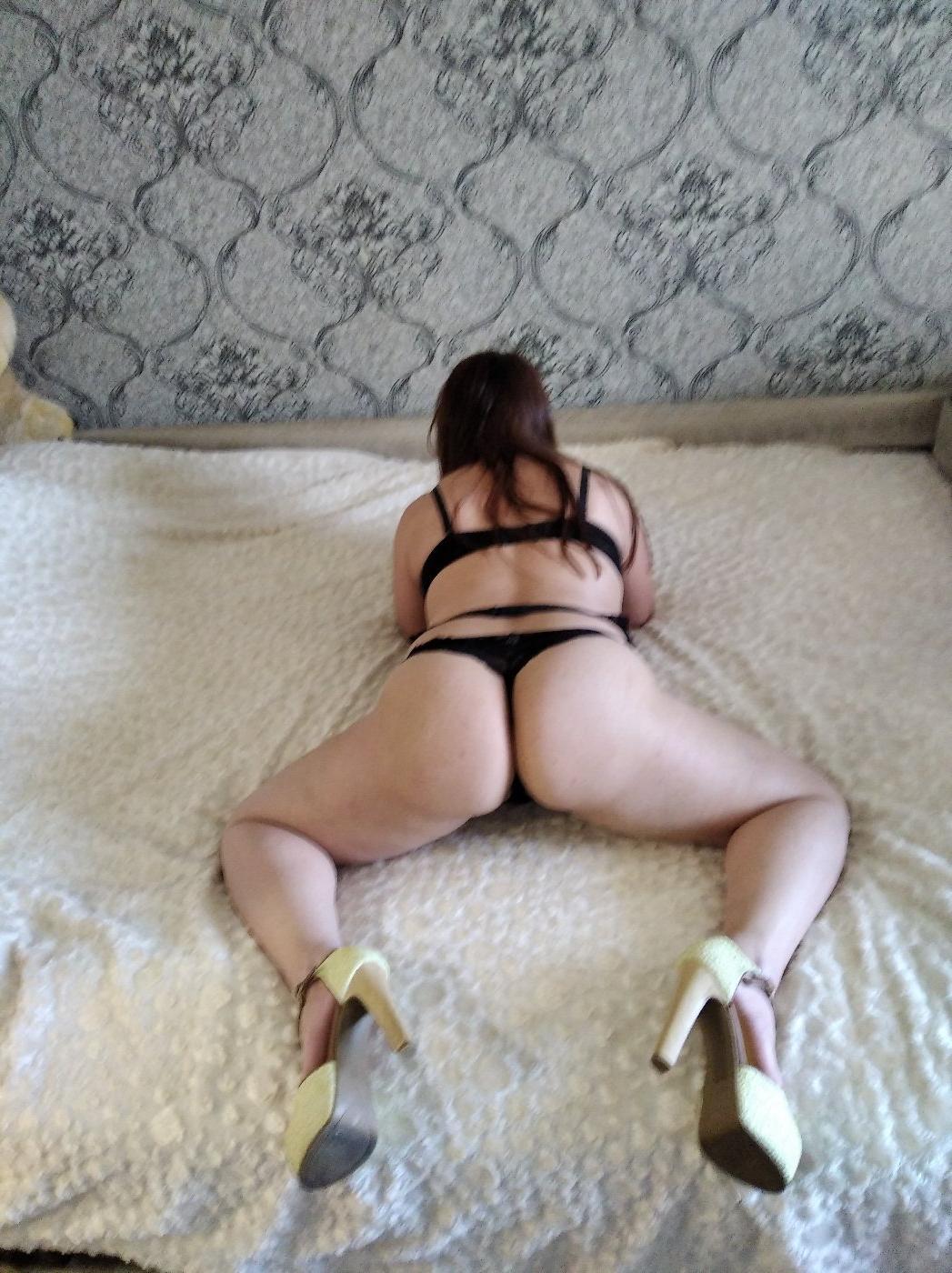 Проститутка Ксения, 20 лет, метро Киевская