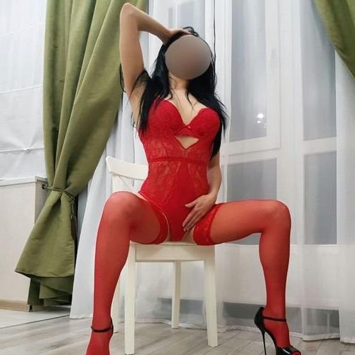 Проститутка Лилит, 19 лет, метро Менделеевская