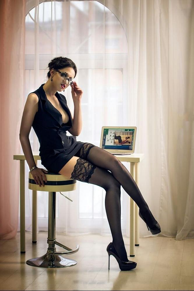 Проститутка Лилия, 33 года, метро Ховрино