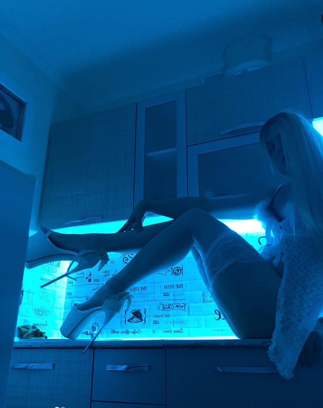 Проститутка Лиза, 33 года, метро Комсомольская
