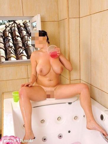 Проститутка Машенька, 21 год, метро Телецентр