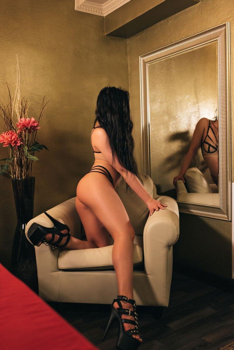 Проститутка машуля, 24 года, метро Фонвизинская