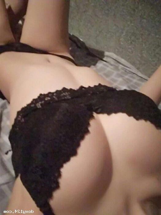 Проститутка Мирочка, 28 лет, метро Волжская