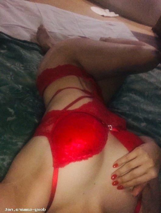 Проститутка Мирослава, 41 год, метро Авиамоторная
