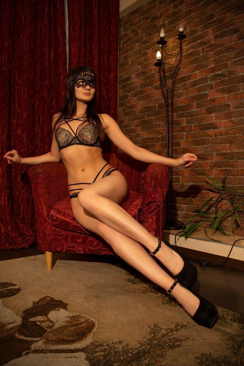 Проститутка Настёна, 34 года, метро Некрасовка