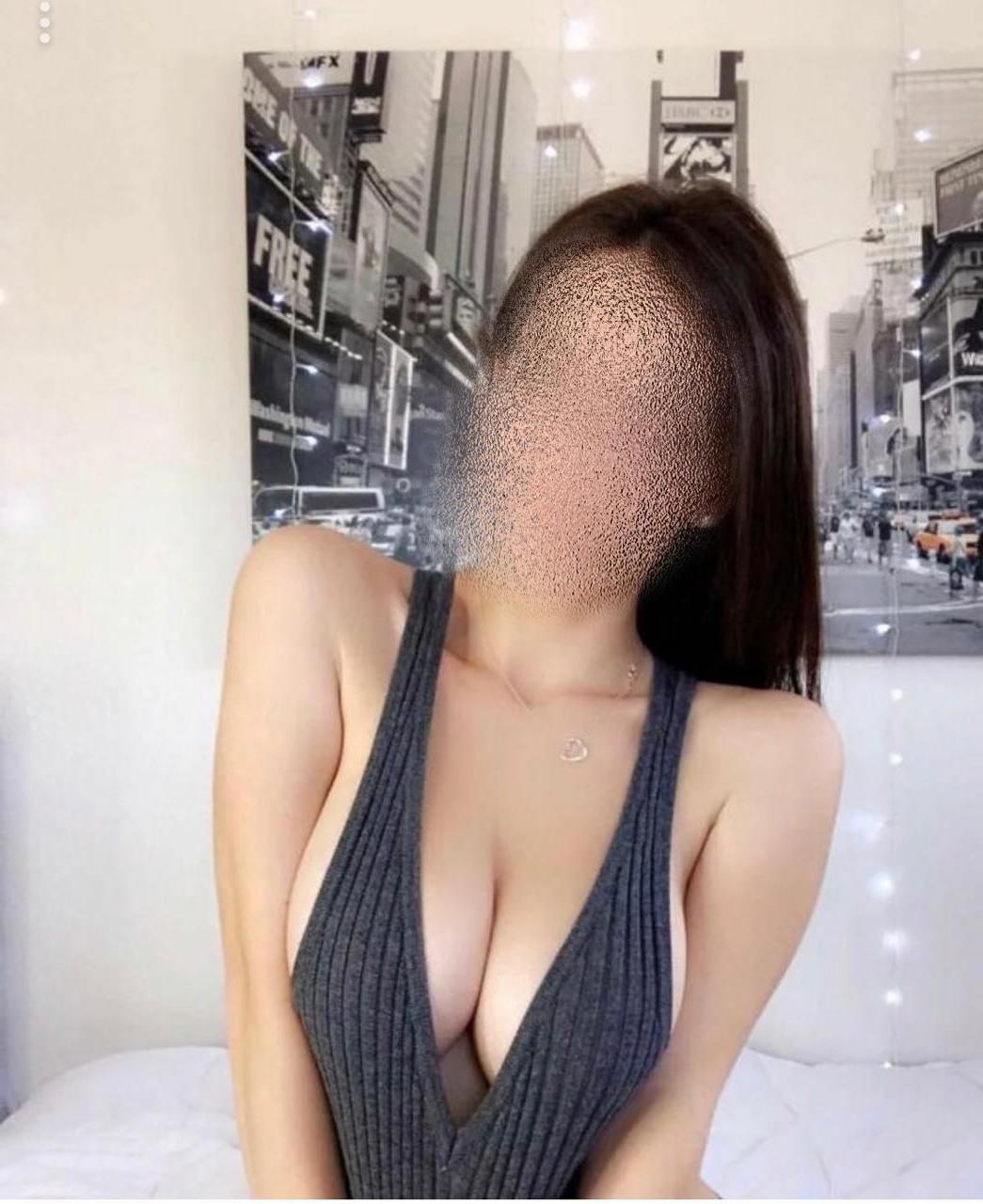 Проститутка Наташа ваша, 24 года, метро Саларьево