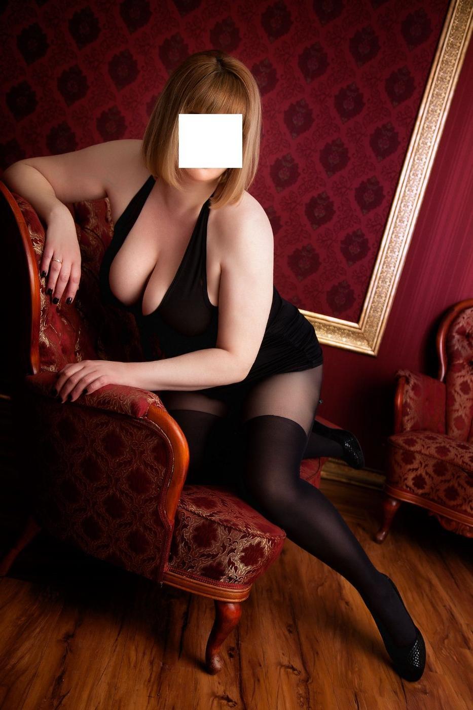 Проститутка Нескучная, 26 лет, метро Достоевская