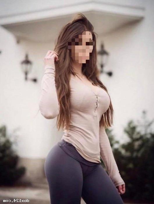 Проститутка Ника, 19 лет, метро Шаболовская