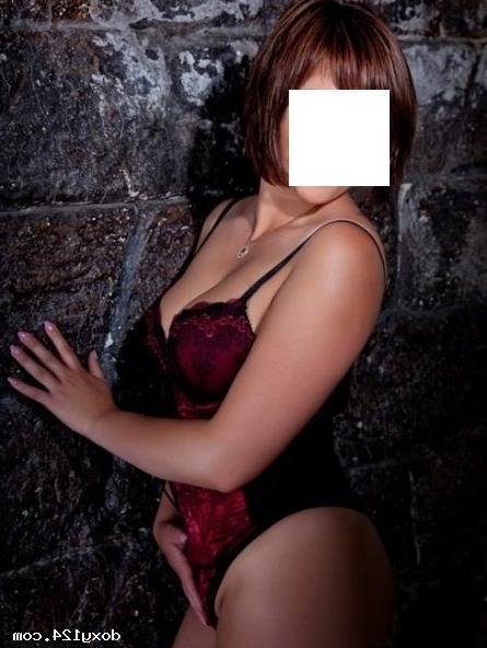 Проститутка Олег, 36 лет, метро Тверская
