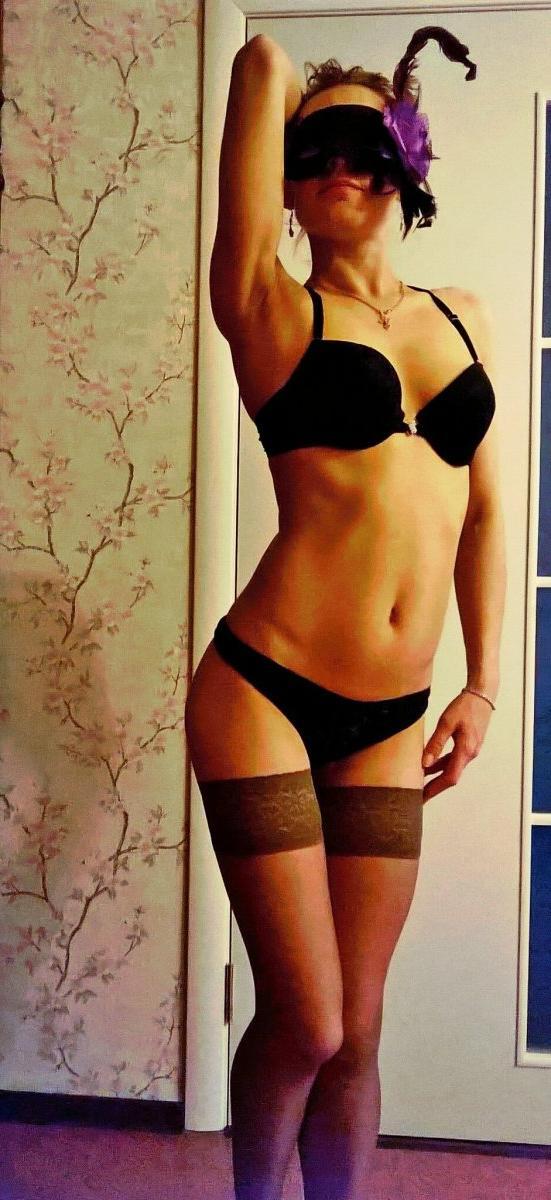 Проститутка Олга, 28 лет, метро Ботанический сад