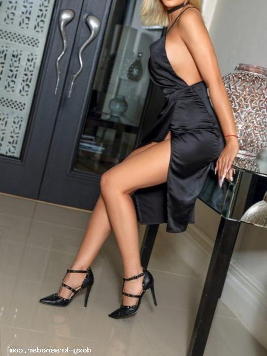 Проститутка Вера, 21 год, метро Таганская