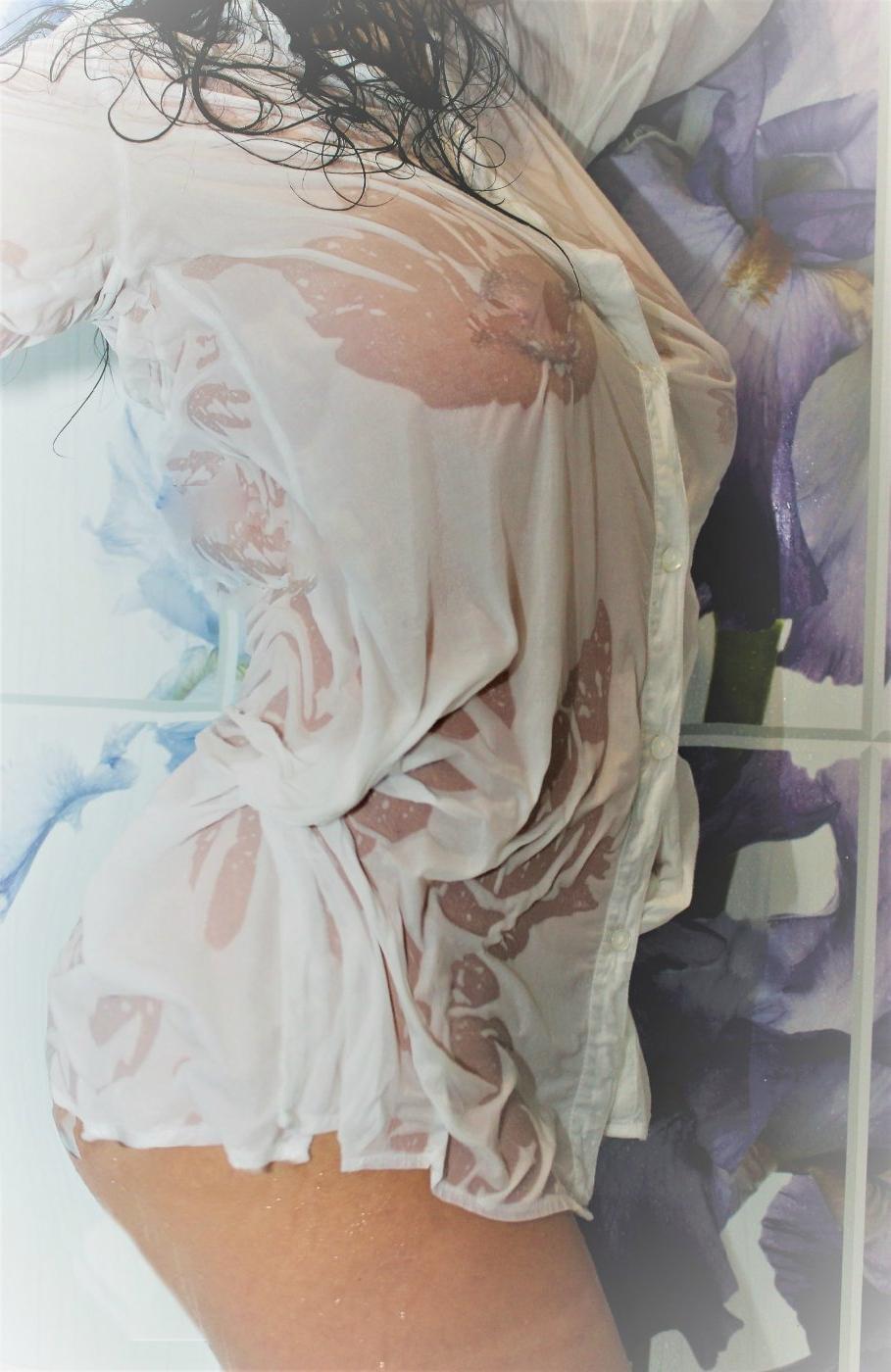 Проститутка Вероника Армей, 32 года, метро Парк культуры