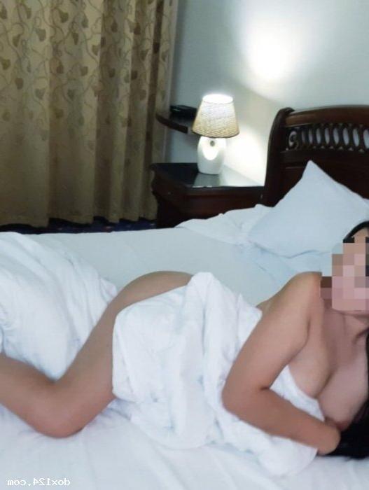 Проститутка Злата, 20 лет, метро Комсомольская